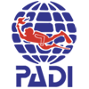 AirKenya Logo